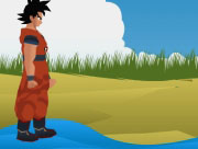 Dragon Ball Jump