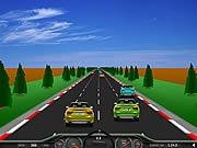 Highway Traveling