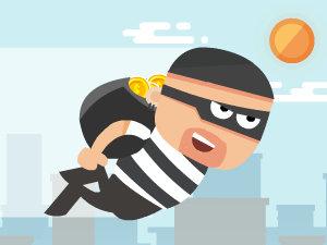 City Theft