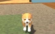 Dog Simulator: Puppy Craft