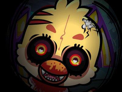 Freddys Bomb