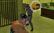 Mad City Prison Escape 2 New Jail