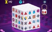 Mahjong Dark Dimensions