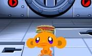 Monkey GO Happy: Stage 1