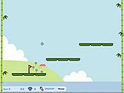 Panda 2 Golf