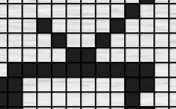 Pixel Shuffle