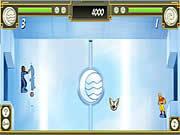 Avatar - 4 Nations Tournament