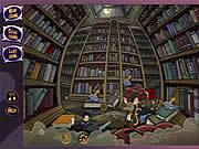 Nightmares: The Adventures 3 - The Baron Of Vermin Famine