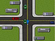 Traffic Director